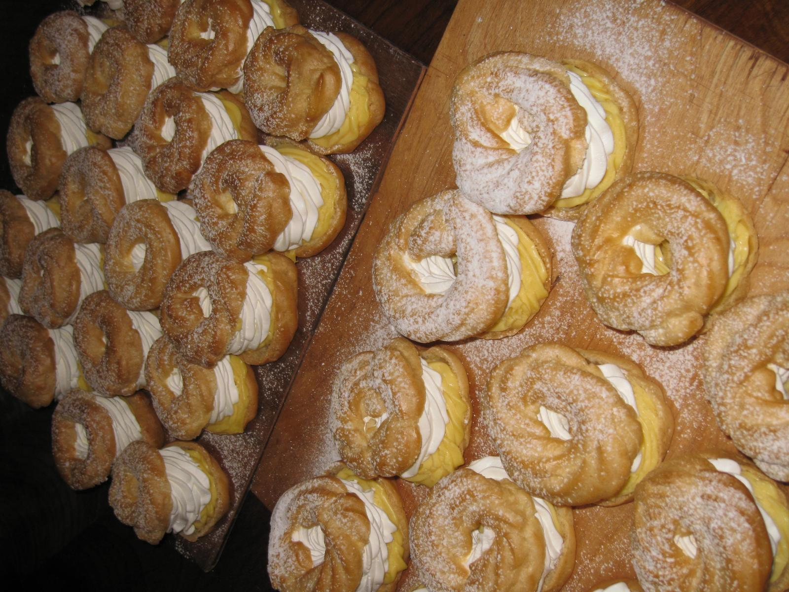 TORTIČKY moje veľké hobby - Obrázok č. 90