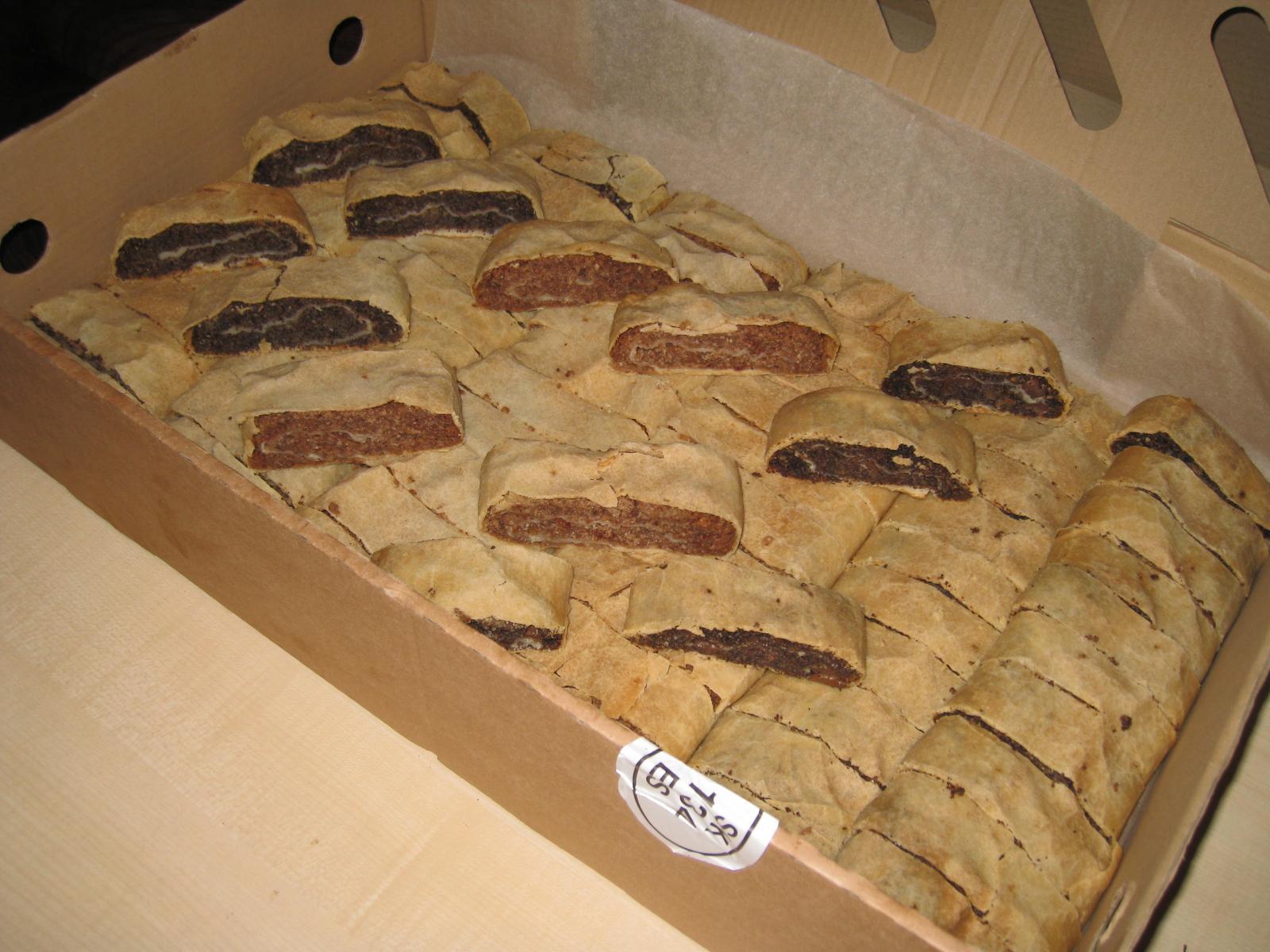 TORTIČKY moje veľké hobby - Obrázok č. 99