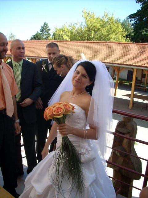 Kristínka a{{_AND_}}Radko - Obrázok č. 18