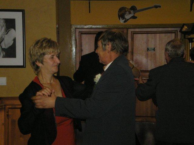 Lenka Brtková{{_AND_}}Roman Kuchárik - Ženíchovi rodičia