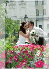 úžasné fotenie v centre Košíc, krása farieb a my dvaja :)