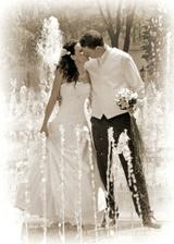 my dvaja vo fontáne lásky :)