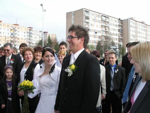Michaela Mikušová{{_AND_}}Michal Kovačech - Obrázok č. 25