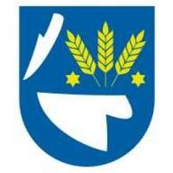 Trebišov - Fotka skupiny