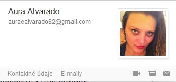 Mne najnovšie prišiel mail... - Obrázok č. 1
