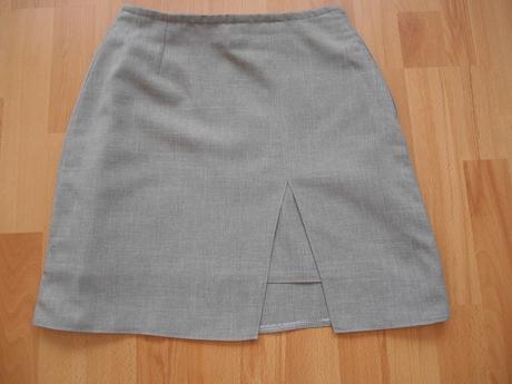 sukně - Obrázek č. 1