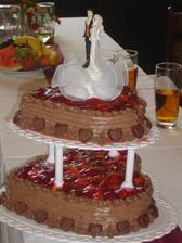 dortíček