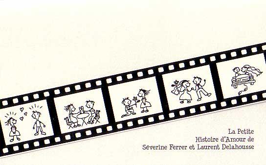 Nuit blanche - Obrázok č. 11