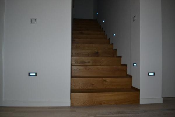 my máme schody obložené... - Obrázok č. 1