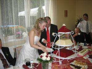 dortík byl fakt fajn