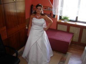 to som ja po mojej dlhej ranajsej priprave:-)))