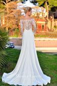Značkové šaty Monica Loretti, 36