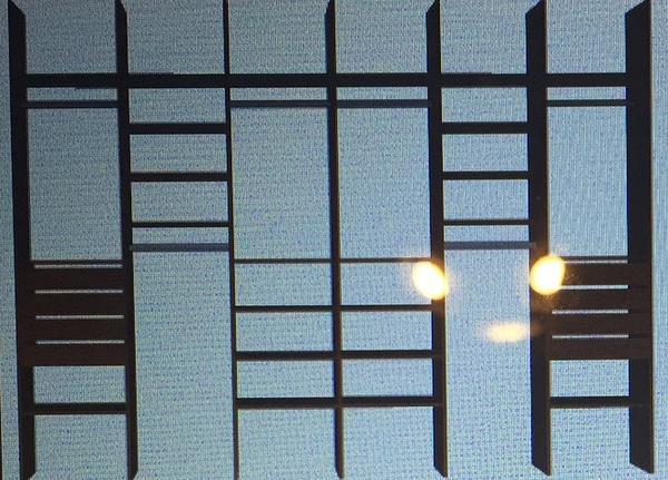 @adka584 od steny alebo... - Obrázok č. 1