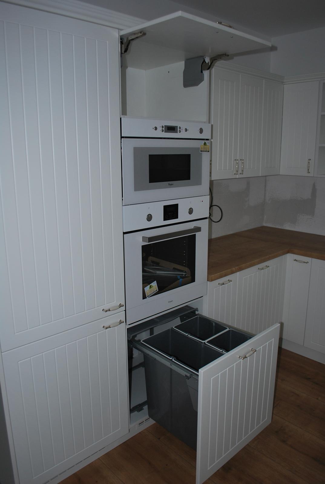 Kuchyne - Obrázok č. 119