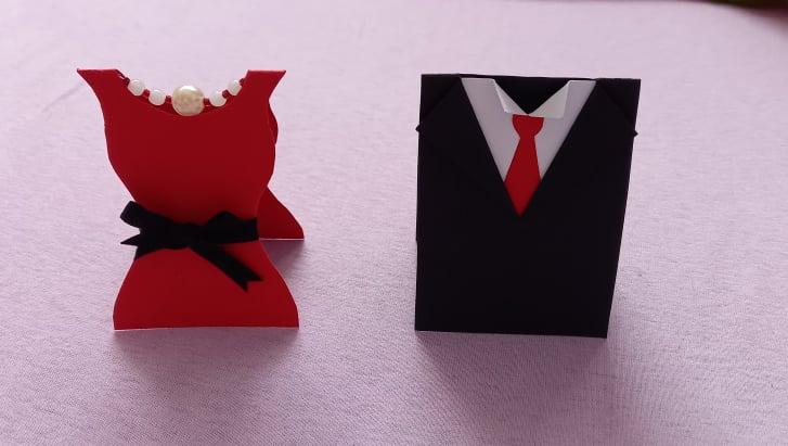 Doplnky na svadbu - Obrázok č. 2
