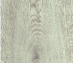 dub šedý hnědá kresba