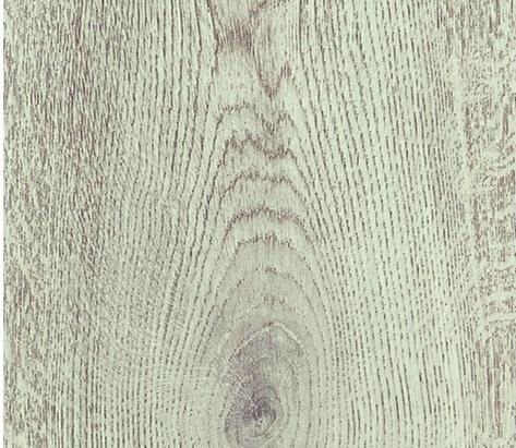 Co bych chtěla  podruhé a co už jsem si pořídila - dub šedý hnědá kresba