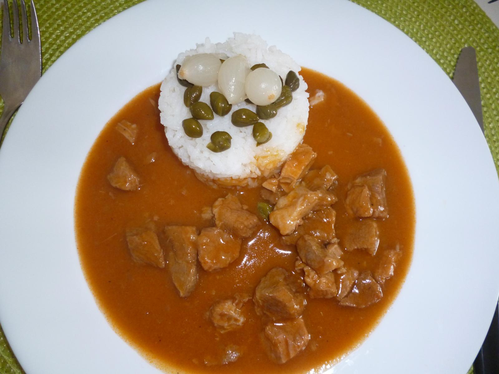 Což dát si něco k snědku - plovdivské maso