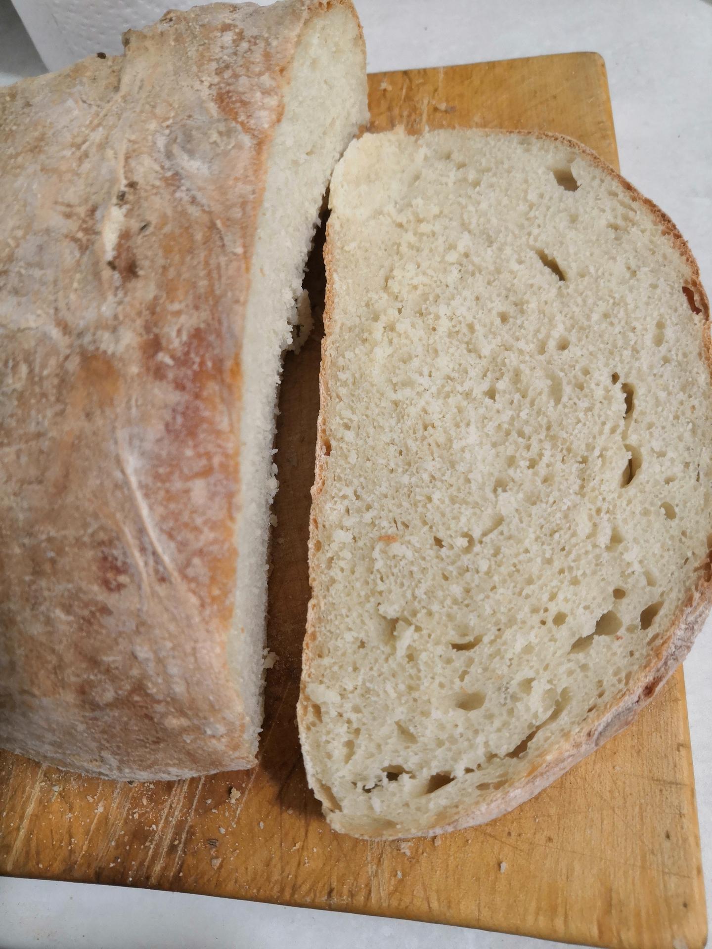Což dát si něco k snědku - Obrázek č. 276