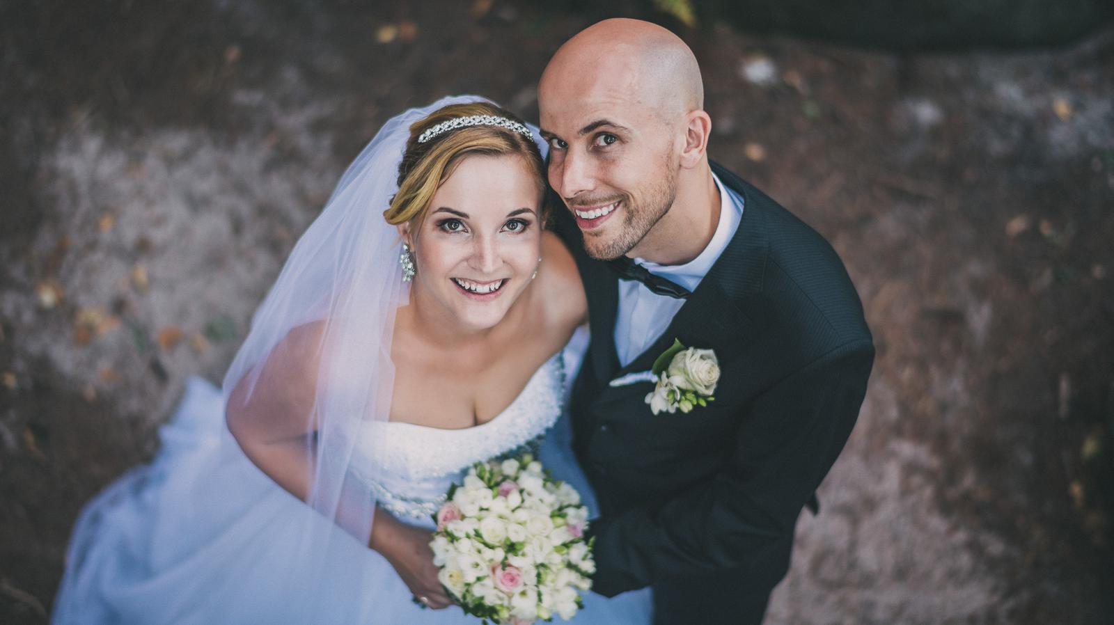 Lucka{{_AND_}}Jakub - svatební video na https://vimeo.com/139742861