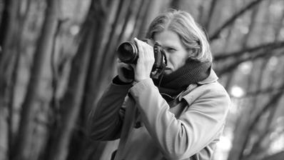 Martin Šveda - náš PÁN fotograf :) tešíme sa, veľmi ...