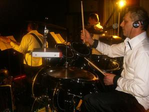AKCENT Lučenec = Páni muzikanti :)