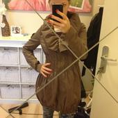 Elegantný kabát, 36