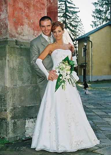 Tatiana Balážová{{_AND_}}Slavomír Biroš - Obrázok č. 12