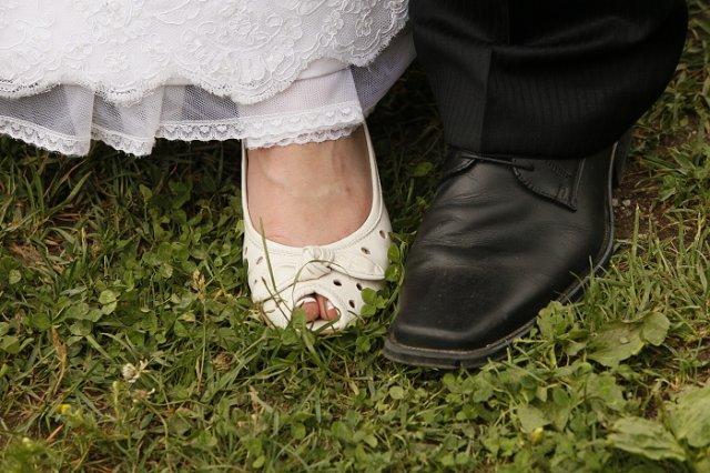 Detaily našej svadby - Obrázok č. 3