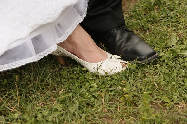 Detaily našej svadby - Obrázok č. 4