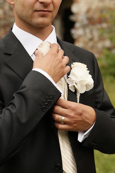 Detaily našej svadby - Obrázok č. 5