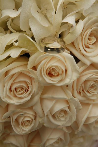 Detaily našej svadby - Obrázok č. 10