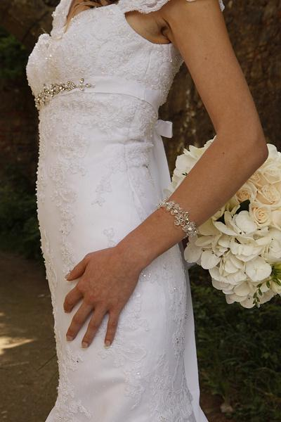 Detaily našej svadby - Obrázok č. 14