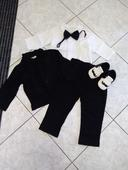 Chlapecký oblek , 86