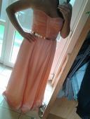 Nádherné šaty, 42