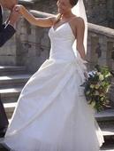 la sposa sidney, 36