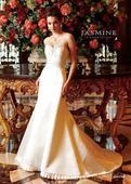 Jasmine bridal, 36