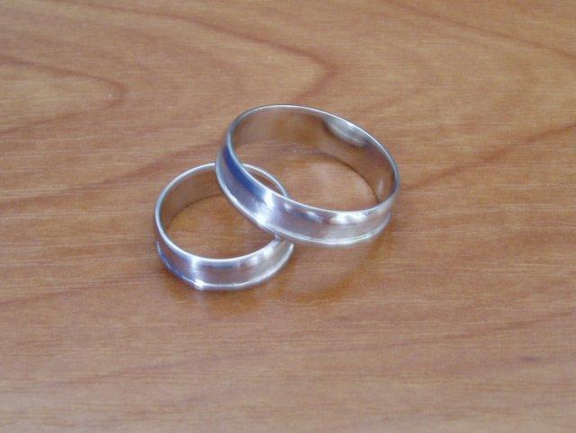 Nasa svadba - este raz bez blesku