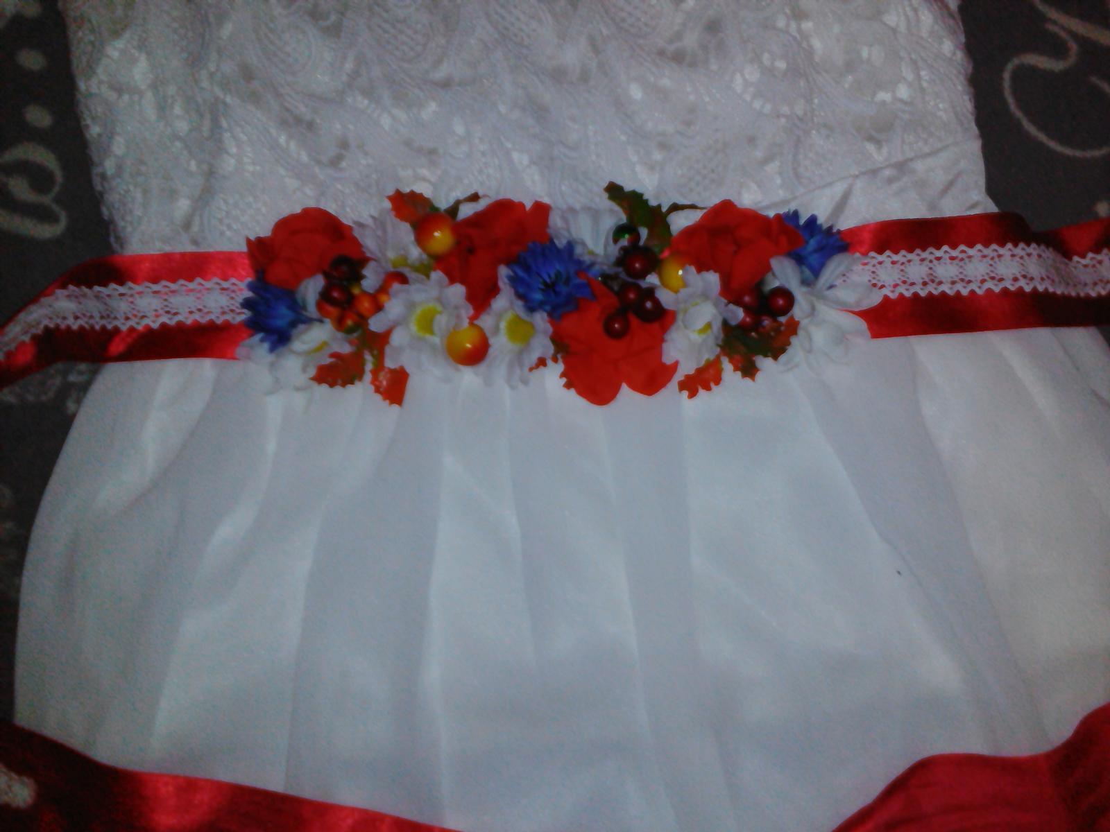 Tylová sukňa - Obrázok č. 3