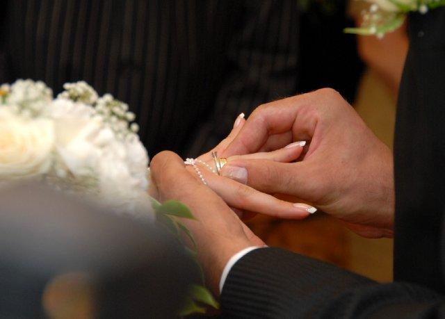 A&D{{_AND_}}náš svadobný deň - sľubujem...