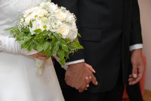 A&D{{_AND_}}náš svadobný deň - navzdy spolu