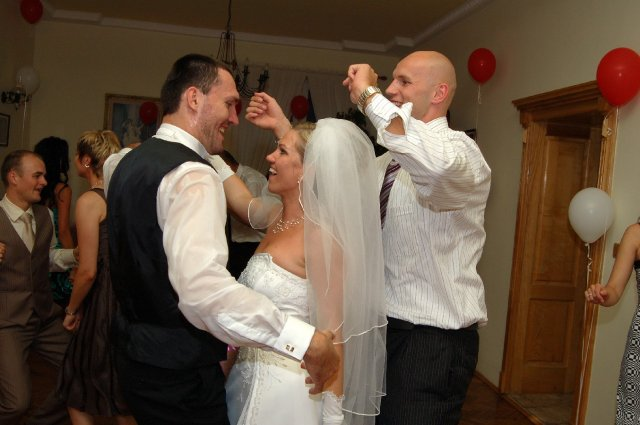 A&D{{_AND_}}náš svadobný deň - óóó to čo je??? :-) chi chi