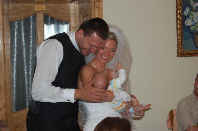A&D{{_AND_}}náš svadobný deň - .... snáď čoskoro :-)