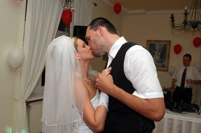 A&D{{_AND_}}náš svadobný deň - Obrázok č. 21