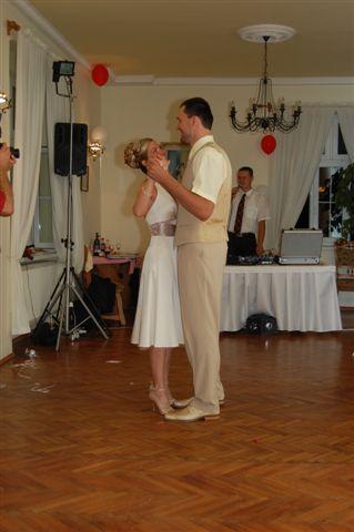 A&D{{_AND_}}náš svadobný deň - Obrázok č. 28