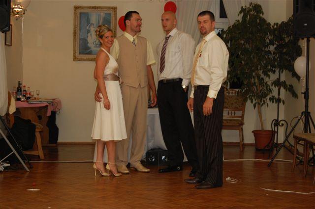 A&D{{_AND_}}náš svadobný deň - Obrázok č. 29