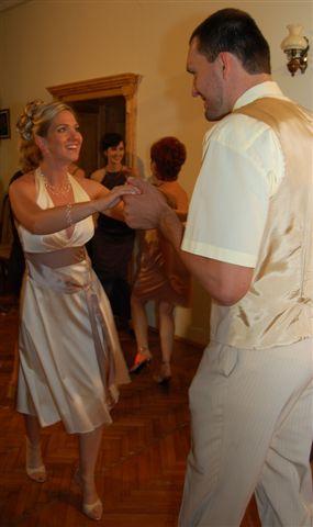 A&D{{_AND_}}náš svadobný deň - az do rána bieleho (7.00)