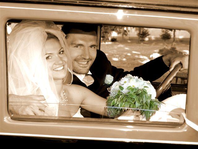 A&D{{_AND_}}náš svadobný deň - Obrázok č. 31