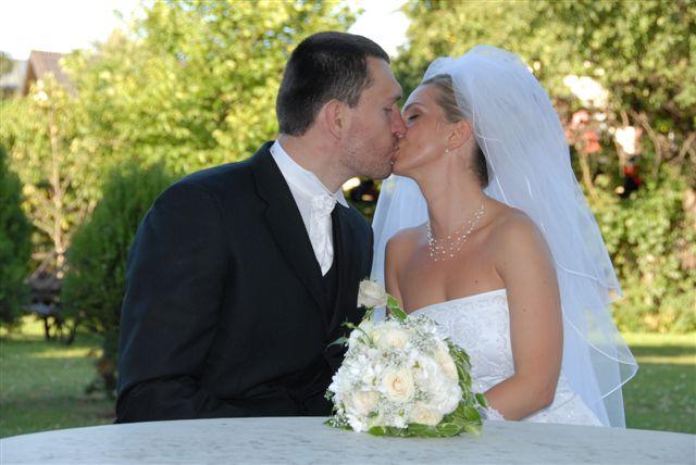 A&D{{_AND_}}náš svadobný deň - Obrázok č. 32