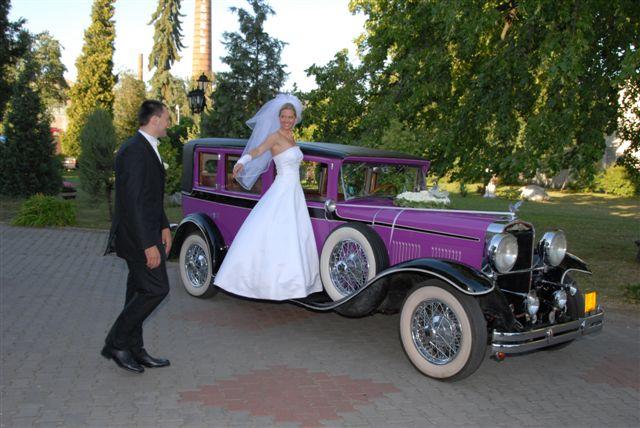 A&D{{_AND_}}náš svadobný deň - Obrázok č. 34